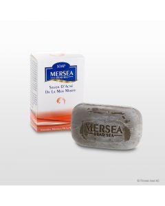Mineral Akne Seife