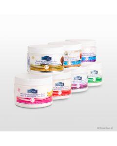 Mineral Shea Butter Körpercreme